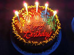 amazing birthday cakes birthday cakes images luzurious and amazing birthday cakes