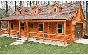 cape cod tiny log cabins manufactured in pa modular log sided home musketeer style