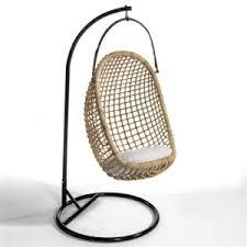 siege boule suspendu fauteuil suspendu achetez au meilleur prix mon hamac