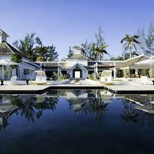 10 best luxury u0026 boutique hotels in jamaica tablet hotels