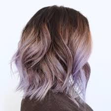 25 trending subtle hair color ideas on pinterest pastel ombre