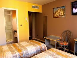 chambre d hote tournon sur rhone hotel azalées tournon sur rhône