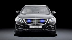 maybach mercedes benz mercedes maybach pullman s600 limousine to debut at geneva auto