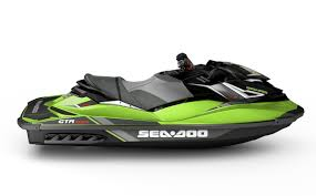 seadoo jet skis for sale in mallorca water toys nauti parts