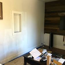 diy living room makeover diy fireplace have need want