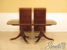 Henredon Coffee Table by Henredon Table Ebay