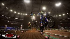 youtube motocross freestyle mxgp3 dlc monster energy smx riders u0027 and manufacturers u0027 cup mxgp