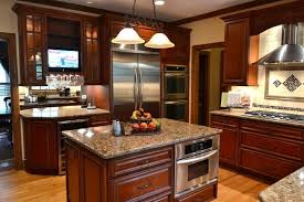 timeless kitchen design ideas timeless kitchen design ideas pictures on fantastic home decor