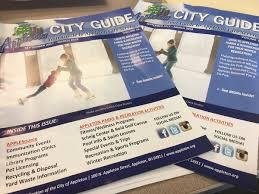 sle memorial programs city of appleton dpw appletondpw