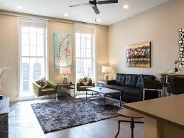 Squeaky Ceiling Fan Wd40 by Attractive North Carondelet Street Homeaway Downtown Cbd