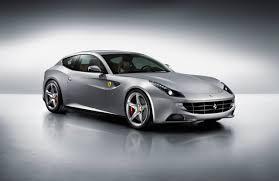 Ferrari California Hatchback - aaai st1280 100 jpg