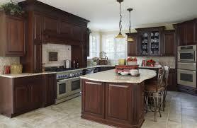 impressive art kitchen cabinets nj winsome ikea kitchen cabinet