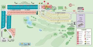 Spokane Washington Map Spokane Rv Resort Find Campgrounds Near Deer Park Washington