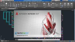 3d Home Design Software Keygen by Mechanical Software Mechanical Galaxy