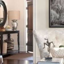 Denver Area Rugs Denver Lucite Console Table Living Room Traditional With Hanging