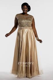 black and gold prom dresses plus size naf dresses