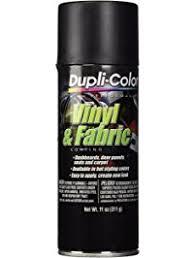 spray paint amazon com painting supplies u0026 wall treatments