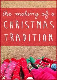 170 best family traditions images on merry