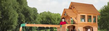 backyard discovery playsets for sale the backyard guys