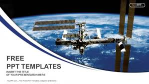 ppt templates for electrical engineering free industry powerpoint templates design
