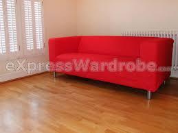 cheap livingroom chairs living room sofas sharp home design