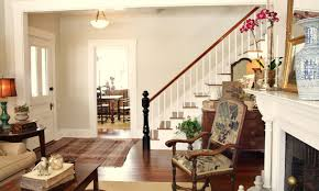 glamorous 20 living room under the stairs decorating inspiration