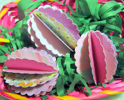 paper easter eggs paper zone inspire design create paper easter eggs