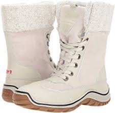 womens winter boots zappos pajar canada winter and boots shipped free at zappos
