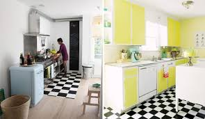 Black And White Checkered Rug Featured Design Element Black And White Checkered Floors U2013 Design