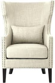 Upholstered Living Room Chairs Swivel Living Room Chair Image For Upholstered Swivel Living
