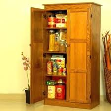 storage cabinets for mops and brooms free standing kitchen storage cabinets free standing kitchen storage