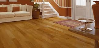 floor and decor laminate wooden flooring and vinyl leeds bradford ilkley