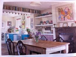 open plan kitchen diner ideas wonderful open plan kitchen diner inspiration pinterest