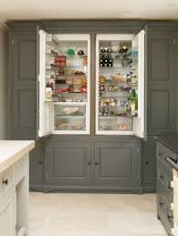 the 25 best pantry cupboard ideas on pinterest kitchen larder