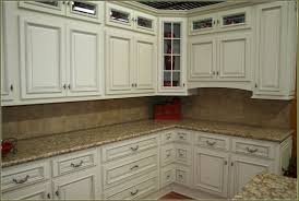 Buy Unfinished Kitchen Cabinets Awesome Home Depot Unfinished Kitchen Marvellous Cabinet Design