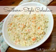 southern style thanksgiving dinner south your mouth southern christmas dinner recipes