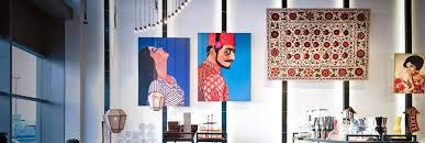 home decor dubai home décor store accessories interior design dubai riyadh