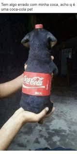 Memes Coca Cola - 25 best memes about coca cola coca cola memes