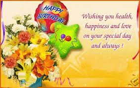 happy birthday friend images with quotes happy birthday sister