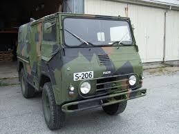 volvo jeep volvo jeep felt 1 2 tonn 4x4 modell l 3314n austrått services as
