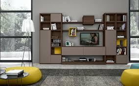 wohnzimmer ideen wandgestaltung regal xoyox net holz wandregal wohnzimmer