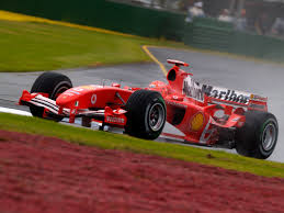 fastest ferrari the fastest f1 car of all time page 7 f1technical net