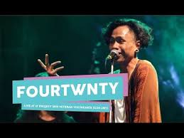 download lagu zona nyaman mp3 free download lagu fourtwnty zona nyaman uyeshare mp3 best songs