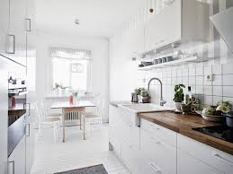 Scandinavian Home by My Scandinavian Home A Light And Airy White And Grey Swedish