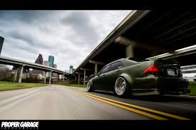 lexus is300 stance la kultura 100 bagged is300 for sale fs imola yellow b8 s4 lots of