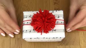 Ideas To Wrap A Gift - diy gift wrapping ideas to wrap a present 8 creative techniques