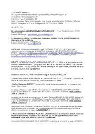 bureau d aide juridictionnelle calaméo nouvelle demande d aide juridictionnelle visant à