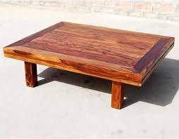 Enchanting Small Inexpensive End Tables Decor Furniture Coffee Table Retro Mini Cheap End Tables Intended For Modern