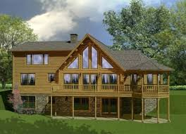 log cabins floor plans custom log home floor plans katahdin log homes