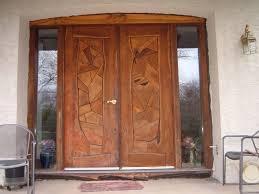 single door designs modern main door designs for home has a design